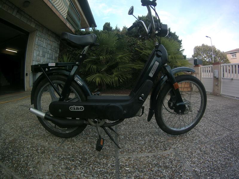 Petit Nouveau du 31 Sjcm0010