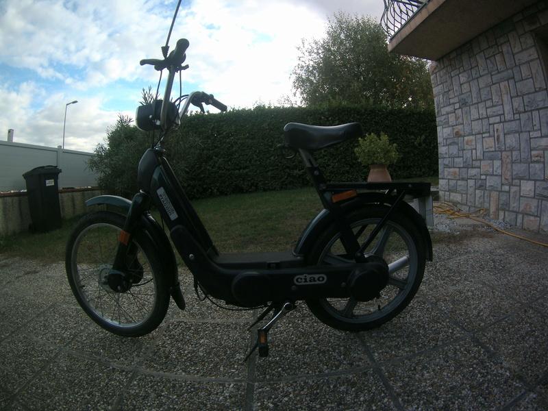 Petit Nouveau du 31 Sjcm0011