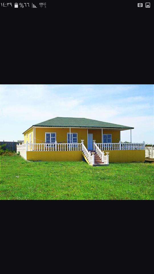 منازل جاهزة للبيع تركيا 00905309784484 14568010