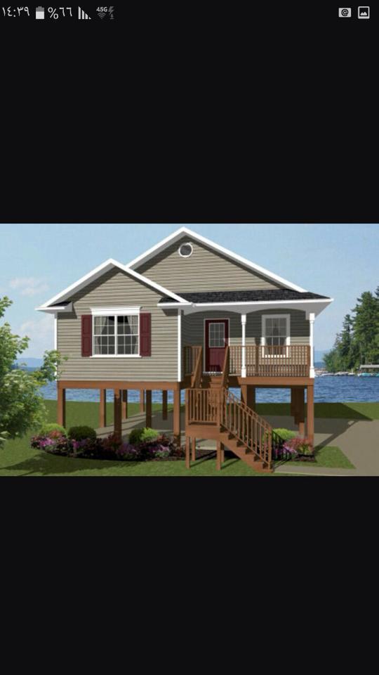 منازل جاهزة للبيع تركيا 00905309784484 14591610