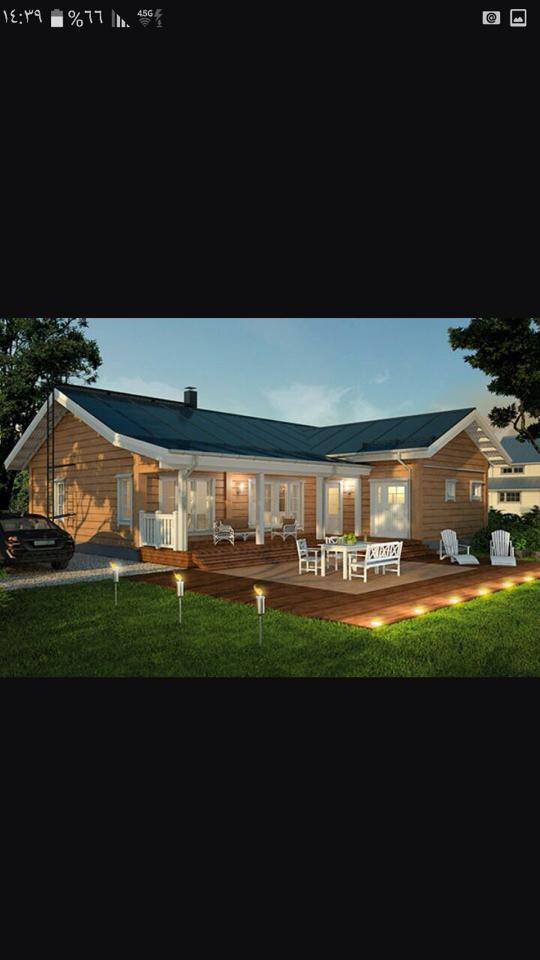 منازل جاهزة للبيع تركيا 00905309784484 14632910