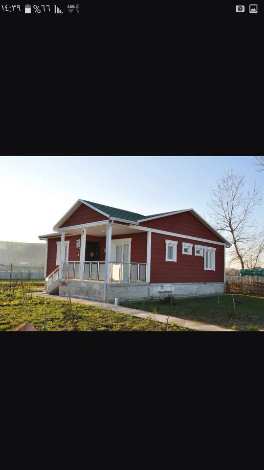 منازل جاهزة للبيع تركيا 00905309784484 14910410