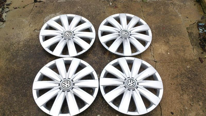 jantes + pneus  origine T6 16'' moins de 1000km : vendu! Dsc_0019