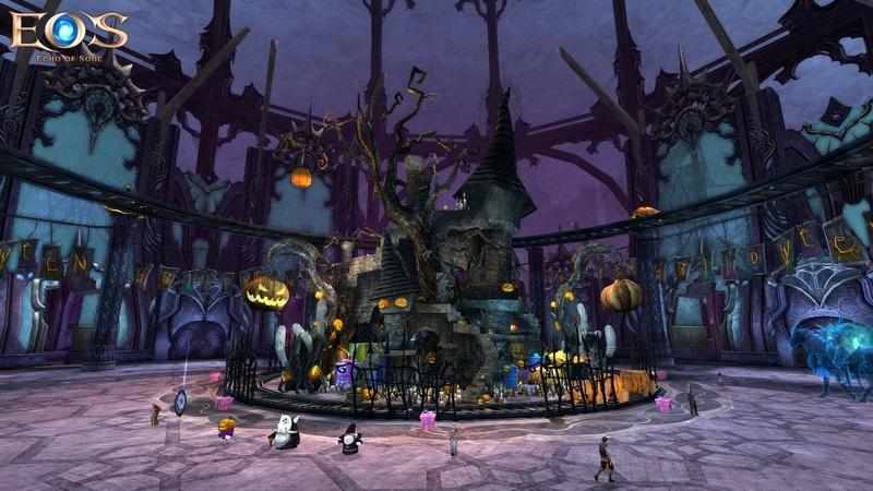Event Halloween + Nouveau raid Hallo_10