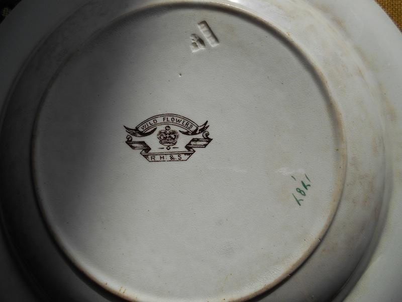 RH&S Bowl Dscn0719