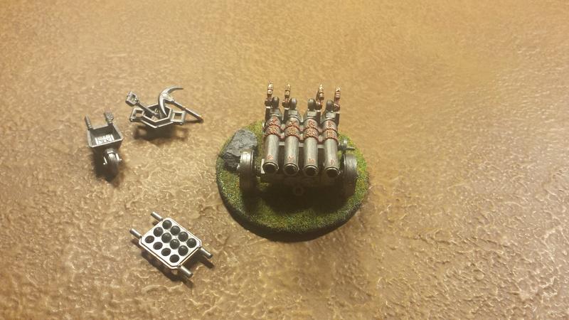 Le clan des haches brisées 01911