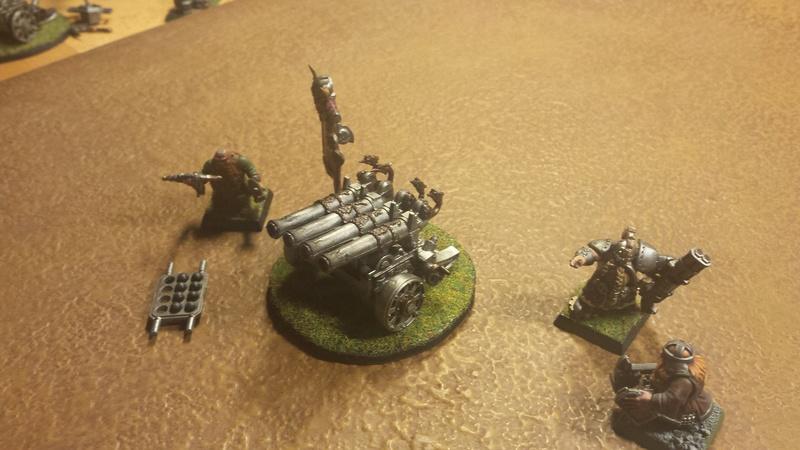 Le clan des haches brisées 02111