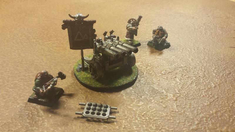 Le clan des haches brisées 02211