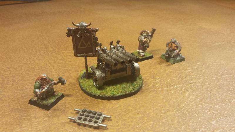 Le clan des haches brisées 02311