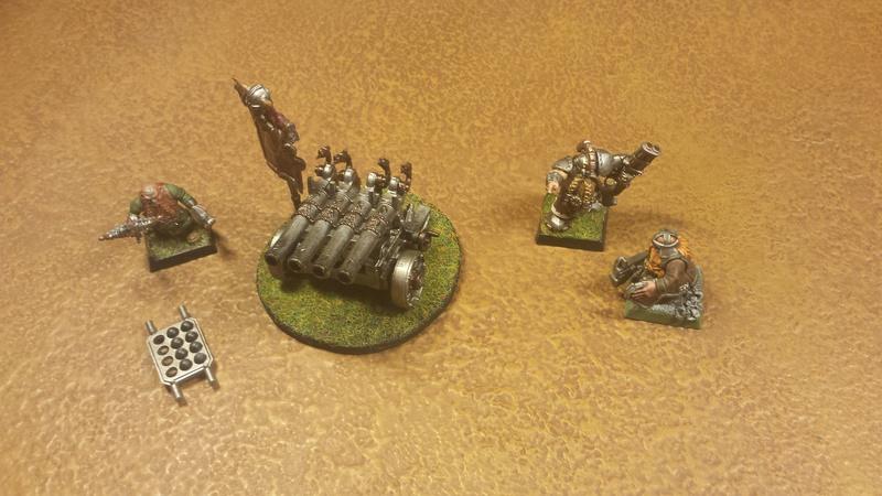 Le clan des haches brisées 02411