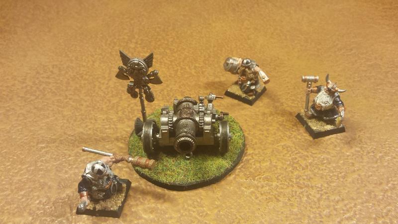 Le clan des haches brisées 02511