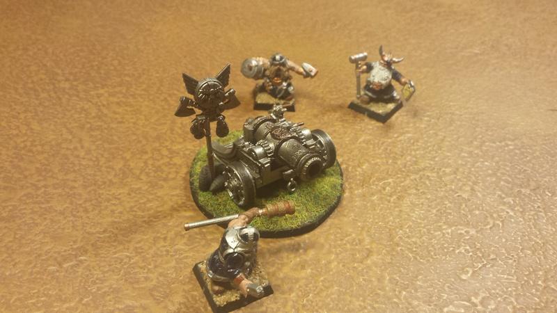 Le clan des haches brisées 02611