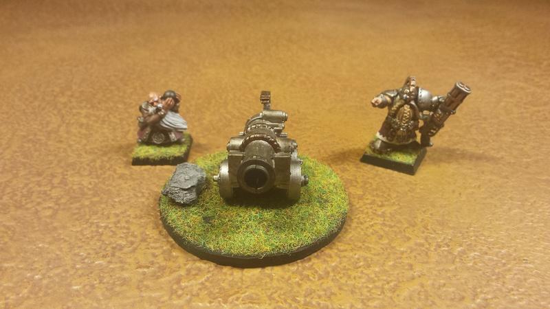 Le clan des haches brisées 02711