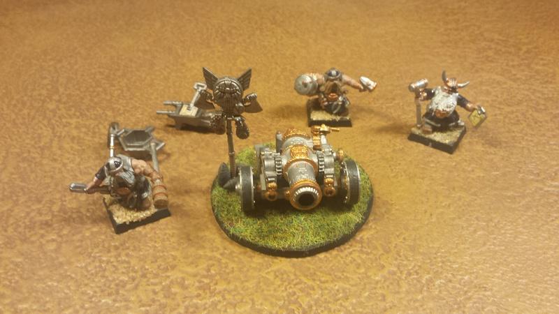 Le clan des haches brisées 02911