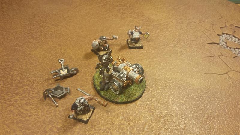 Le clan des haches brisées 03011