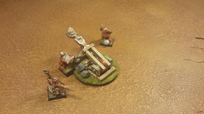 Le clan des haches brisées 03811