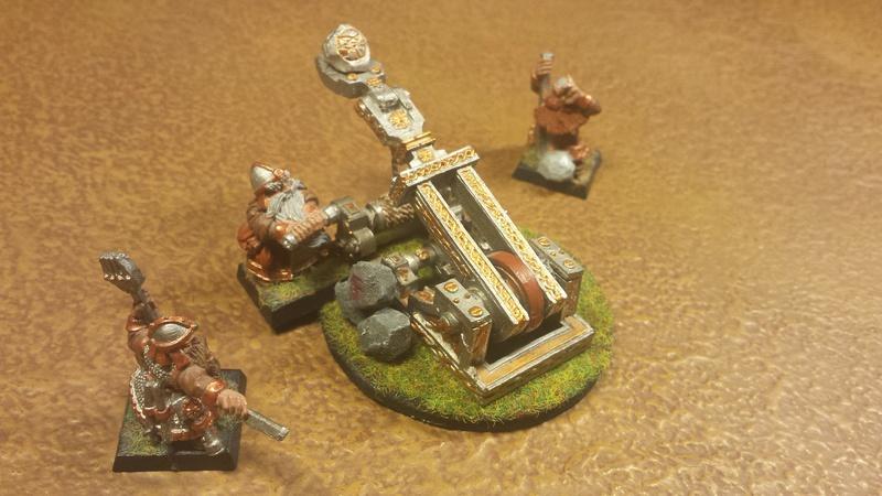 Le clan des haches brisées 03911