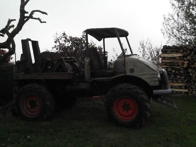 Treuil Pan origine 406 forestier Img_2022