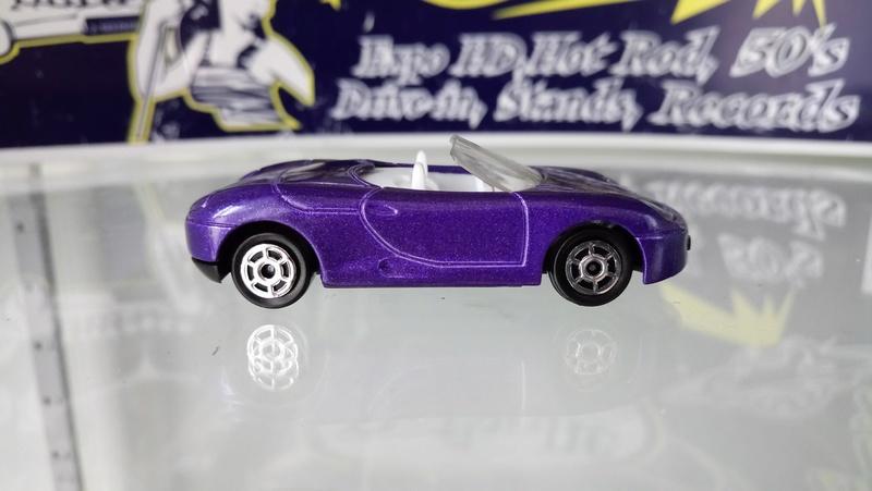 N°219/220 Porsche Boxster Dsc_0012
