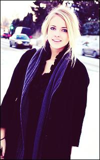 Emilie Nereng 34077911