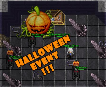 [Finalizado] Halloween Event! X7u9hl10