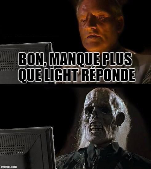 Memes RPGDBZ Tg_lig10