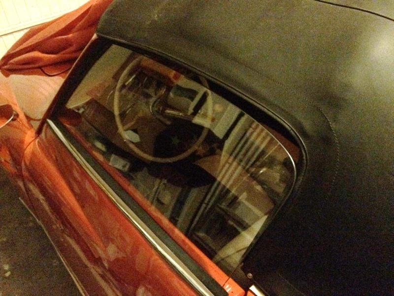 Modèle vitre cabriolet Img_0511