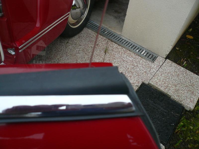 Modèle vitre cabriolet P1070511