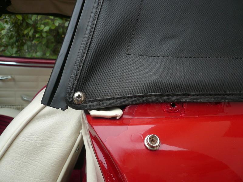 Modèle vitre cabriolet P1070512