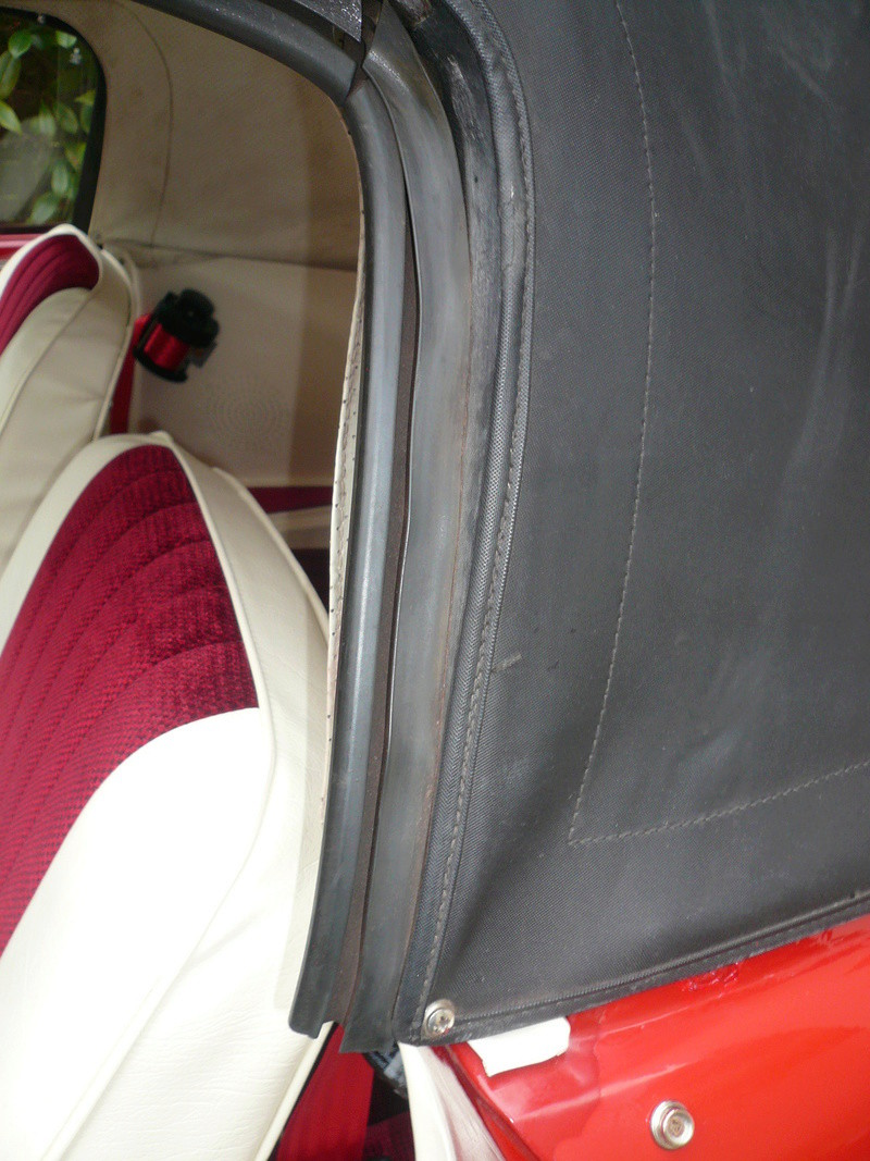 Modèle vitre cabriolet P1070513
