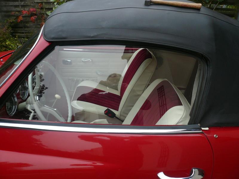 Modèle vitre cabriolet P1070514