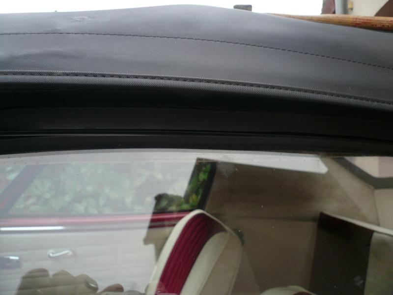 Modèle vitre cabriolet P1070515