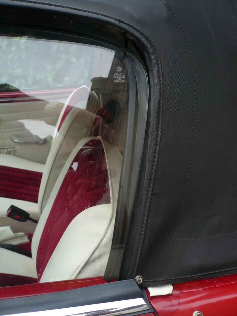 Modèle vitre cabriolet P1070516
