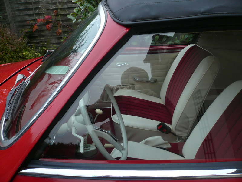 Modèle vitre cabriolet P1070517