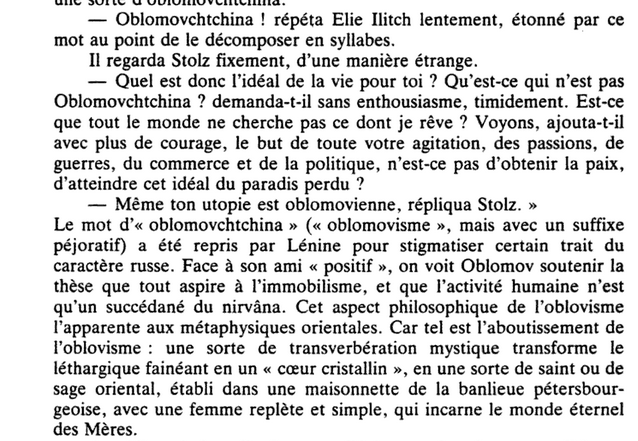 . - Page 2 Oblomo10