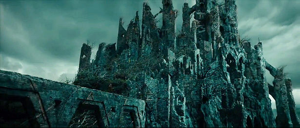 Tral Miitgyar : la forteresse noire Dol_gu10