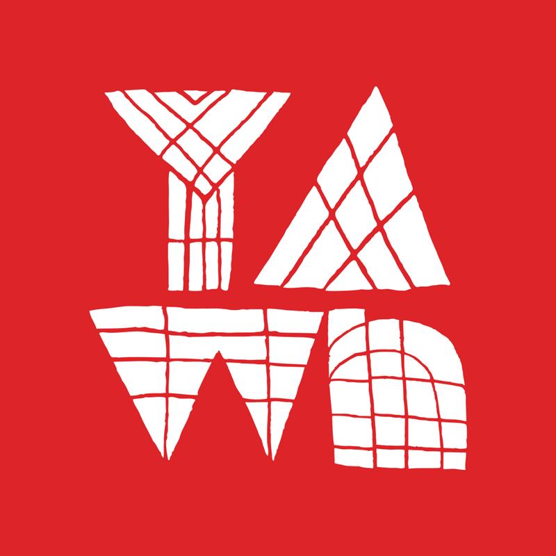 Yawn Decks Logo-f11