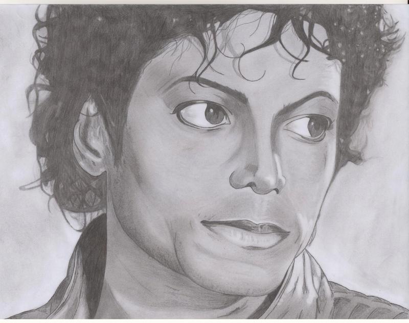 Mes dessins (Christopher) Michae10