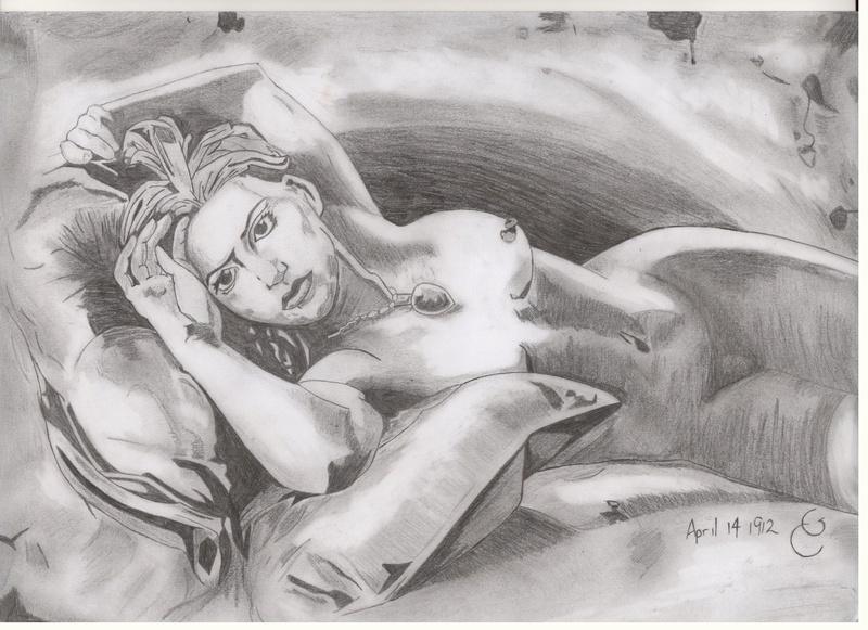 Mes dessins (Christopher) Rose_t11