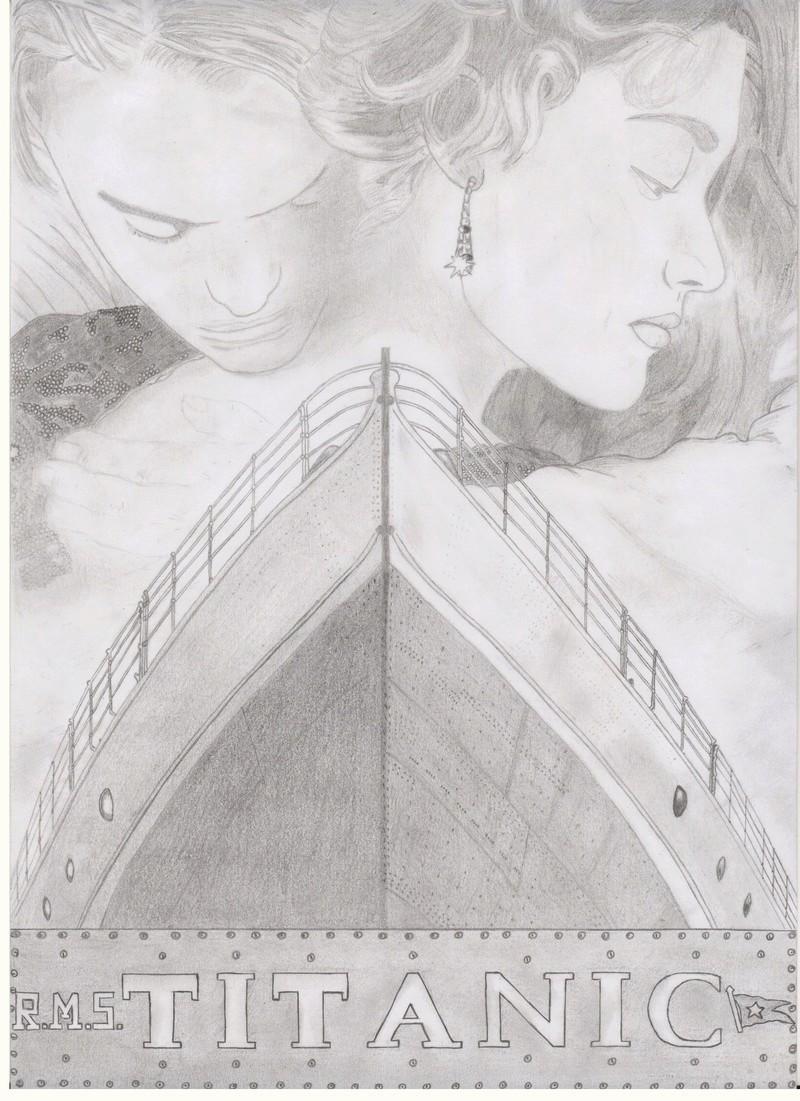 Mes dessins (Christopher) Titani12