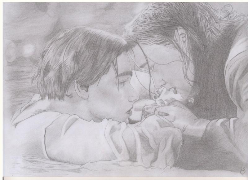 Mes dessins (Christopher) Titani14
