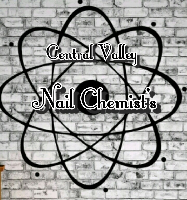 Central Valley Nail Chemist's