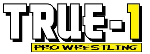 TRUE-1 Pro Wrestling
