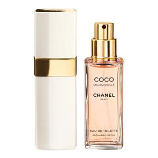 Forum gratis : Il Pozzo - Portale Chanel10