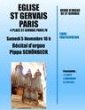 2016-11-05-Pippa Schönbeck-église St Gervais Paris ,16h00 Affich12