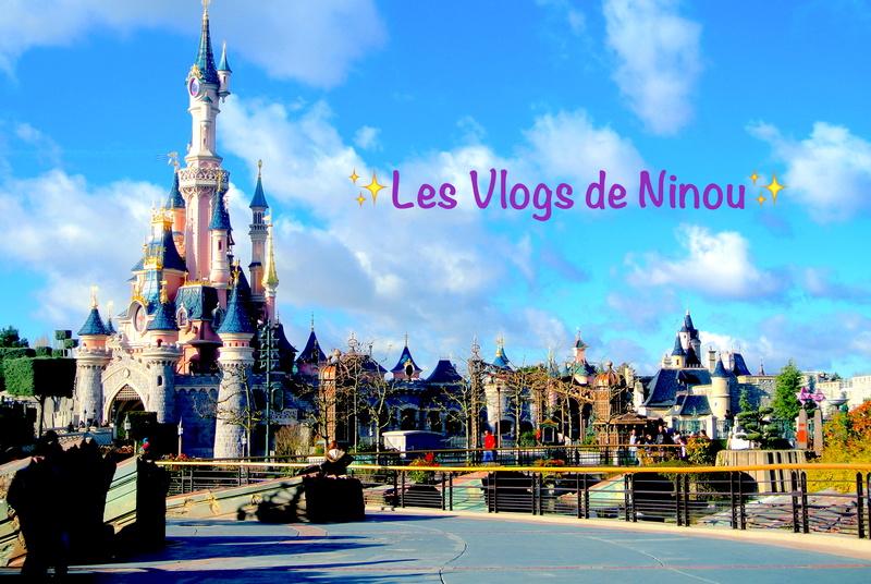 TR (Page 5) - 25 ans de Disneyland Paris au Castle Club - 11,12,13 Avril 2017  - Page 2 Dsc_1628