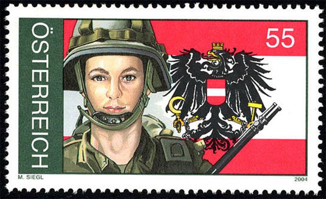 Briefmarken-Kalender 2016   - Seite 13 Bild810