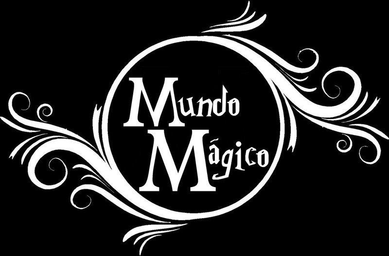 ♣ Mundo Mágico ♣