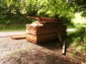 Construction petit habitat en bois Img_2010
