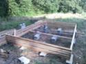 Construction petit habitat en bois Img_2011